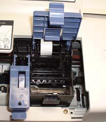 pm 2200c インク 交換